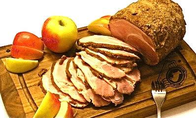 Nyttigare griskött och efterfrågade charkprodukter från Nibble