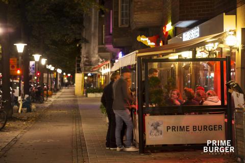 prime_burger_folkungagatan2 (1)