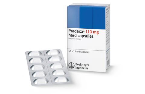 QYResearch: Pradaxa Industry Research Report