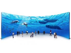 Global Video Wall Market Professional Survey Report 2017