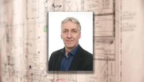 Bengt Dahlgren rekryterar solenergiexpert