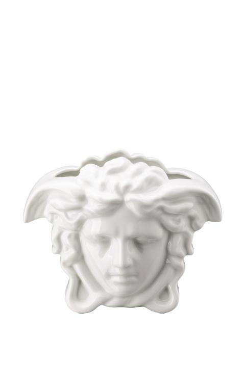 RmV_Medusa_Grande_White_Vase_15_cm