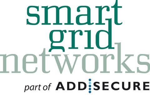 Smart Grid Networks ansluter till Power Circle