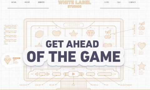 Yggdrasil lanserar white-label utvecklingsstudios för speloperatörer