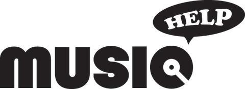 Svenska artister till Kanadas Canadian Music Week.