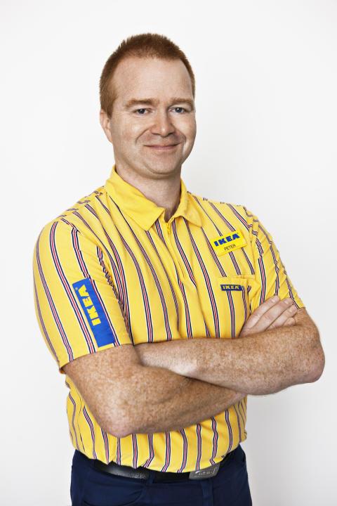 Ny service til IKEA Aalborgs kunder: IKEA Aalborg indfører Klik og Hent