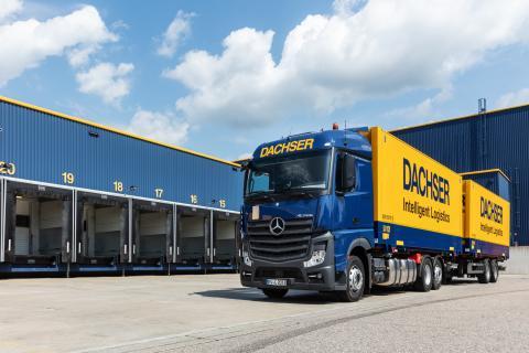 DACHSER_European Logistics_1