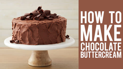 The Demand For Cakes Frosting & Icing is Expected to Enhance The Market Growth By focusing on top key vendors like  Rich Product, Betty?Crocker, CSM Bakery Solutions, Pinnacle Foods, Wilton Industries, Dawn Food, Real Good Food