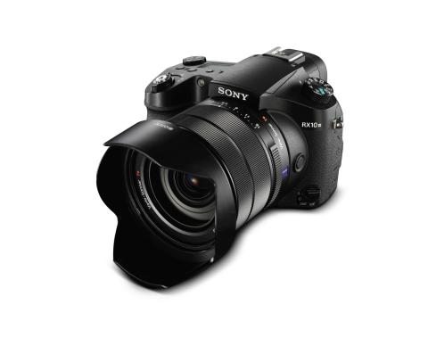 Sony_DSC-RX10M3