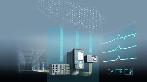Siemens to build digital substation with grid IoT applications for Glitre Energi Nett