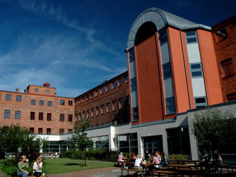 Eskilstuna kommun satsar på tillväxt i besöksnäringen