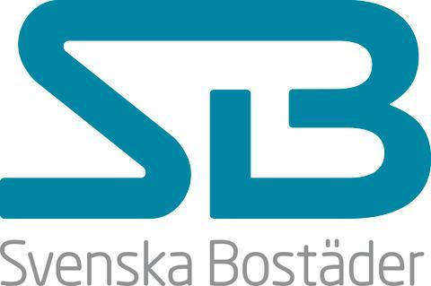 Svenska Bostäder får investeringsstöd för nyproduktion i Rinkeby