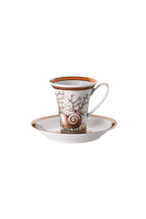 RmV_Les_êtoiles de la Mer_Espresso-Mokkatasse 2-tlg