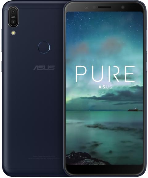 Zenfone Max Pro Product picture 3
