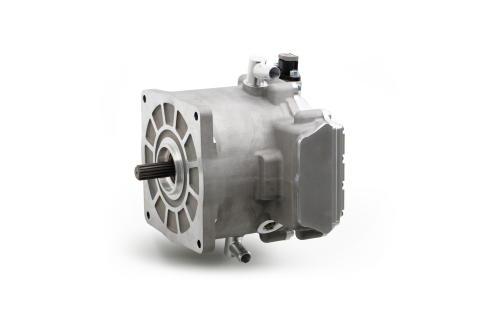 2020020401_015xx_ElectricMotorForEV_4000