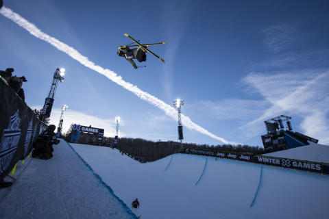 X Games Oslo Tickets Now On Sale!