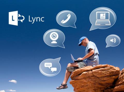 Allgeier Productivity Solutions gewinnt den Zuschlag für die Einführung von Lync Enterprise als E-Learning Plattform für eine große Bildungsakademie