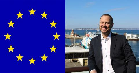 Vill de verkligen ha nya företag i Sverige och Europa?
