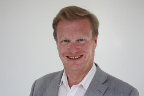 ManoMotion AB appints new CEO