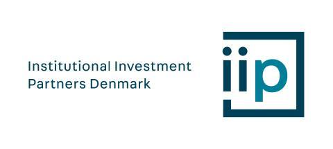PKA AIP bliver godkendt til at invitere nye investorer ombord  – og skifter navn til IIP Denmark
