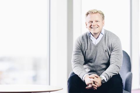 Fortnox och Trygg-Hansa satsar på insurtech för småföretagare
