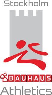 Stockholm BAUHAUS Athletics