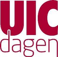 Pressinbjudan: UIC-dagen 20/8 ‒ träffa entreprenörer med sikte på framgång