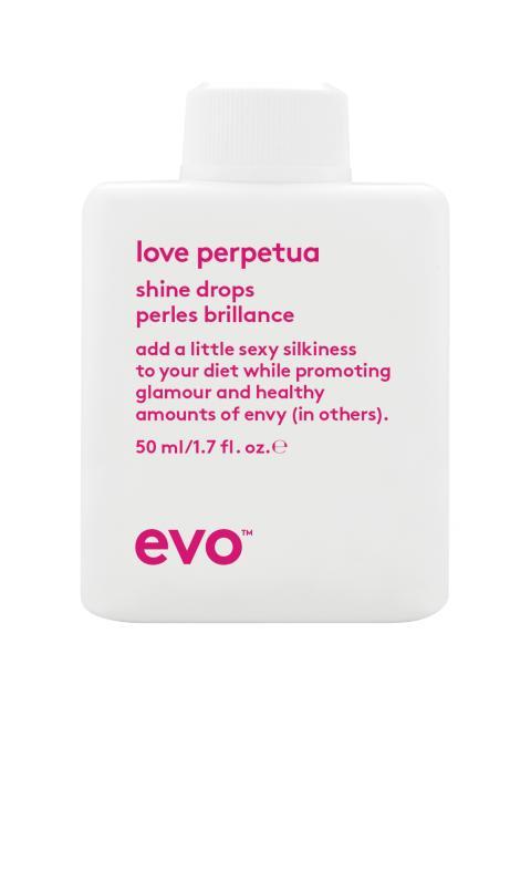 evo - love perpetua 50 ml/269 kr