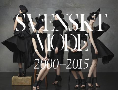 Svenskt Mode: 2000–2015