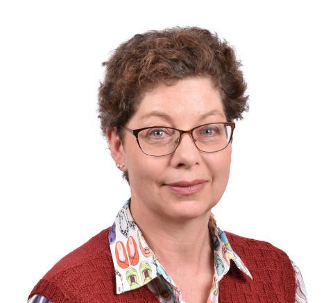 Vera Schwach