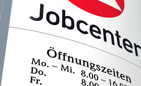 Kurzarbeitergeld jetzt online beantragen....