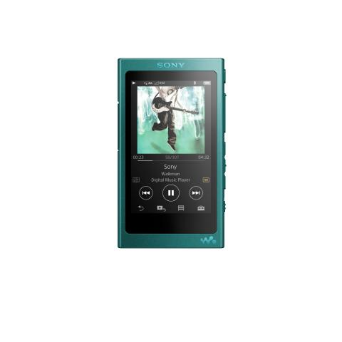 A30_GREEN_UI_playback-Large[1]