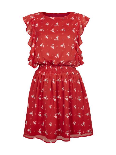 Eloise_dress_red