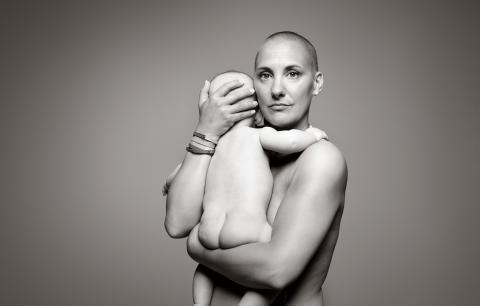 Cancerrehabilitering – en akut kris