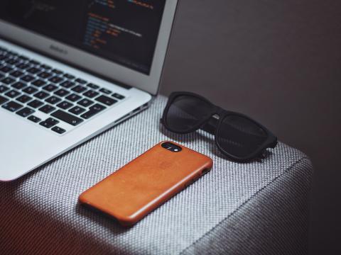 Cybersicherheit: Datenschutzbeauftragter optional im Leistungspaket enthalten