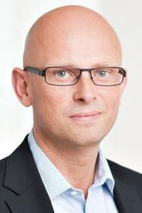 Malmöbyrå rankad till en av Sveriges bästa advokatbyråer