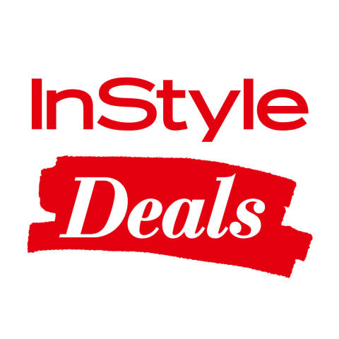 InStyle Shopping Deals