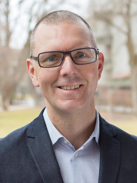 Tobias Åsell