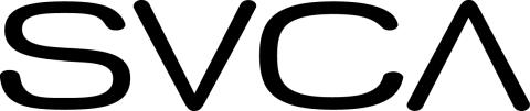 Vinnare av SVCA:s priser för årets fondresning, årets mest samhällsnyttiga investering, årets affär och hederspris