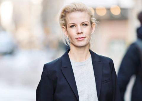 Stockholms stad släpper konjunkturrapport