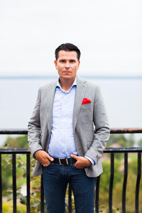 """""""Tillsätt Digitaliseringsminister nu, Löfven!"""""""