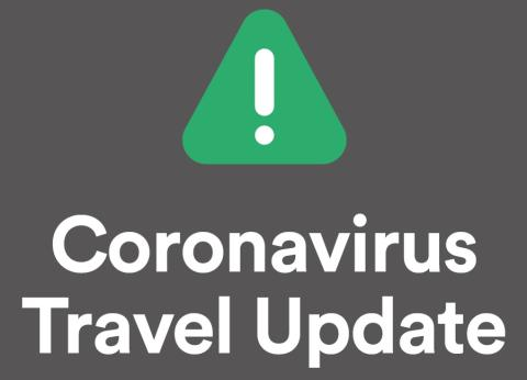 Coronavirus: London Northwestern Railway reminds passengers to make only essential journeys this Easter as engineering works commence