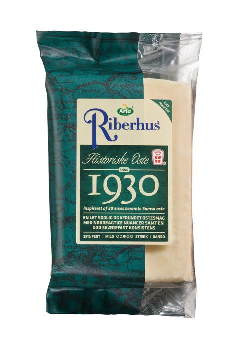Riberhus_1930