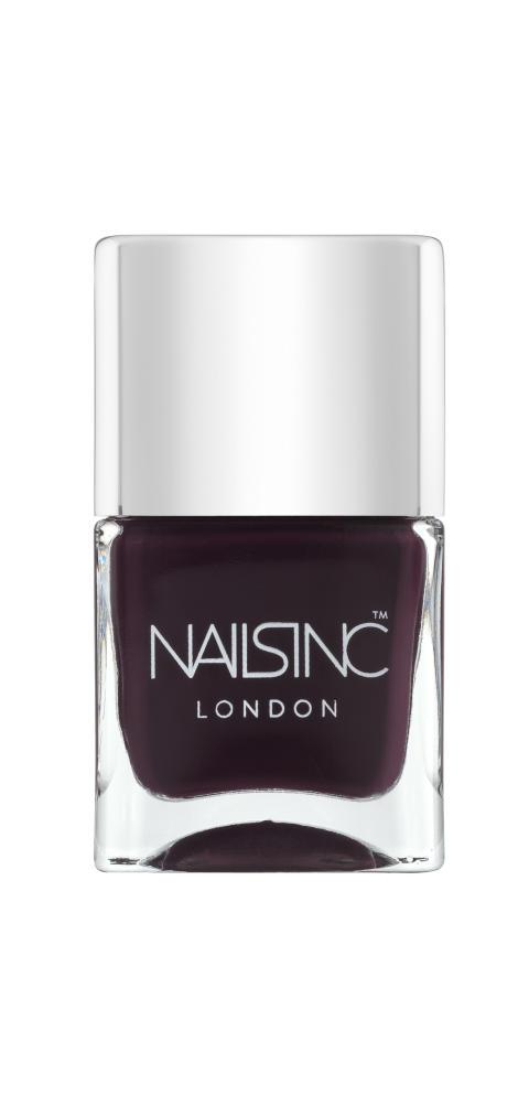 Nails Inc. - Sloane Mews