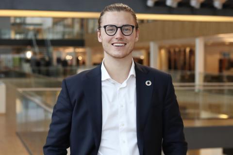 Marcus Bruns (2019)