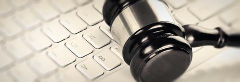 Juridisk analyse: Staten kan ansætte egne advokater