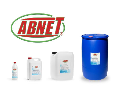 ABNET Professional