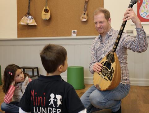 Grundschule_Louisenlund_Musiculum