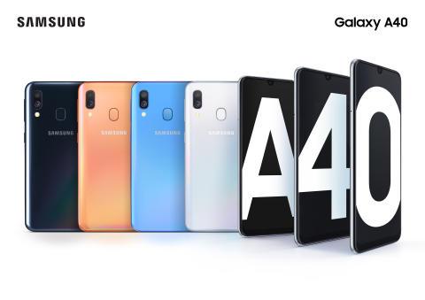A40-coloured5