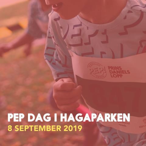 Pep-dag-2019-prins-daniels-lopp